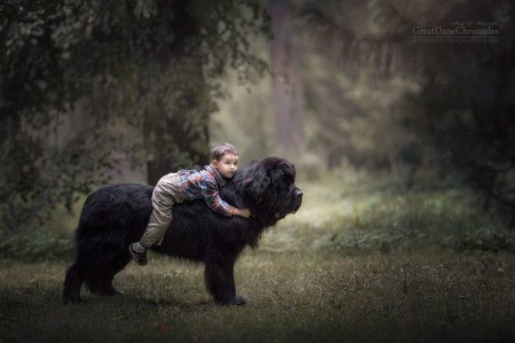 little_kids_big_dogs_10