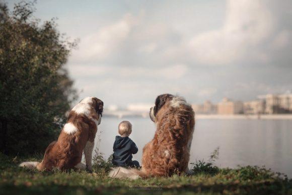 little_kids_big_dogs_11