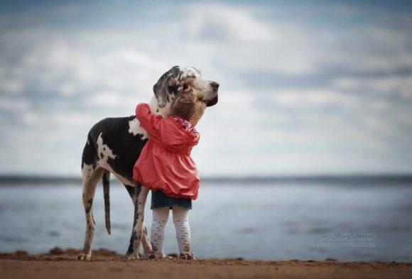 little_kids_big_dogs_12