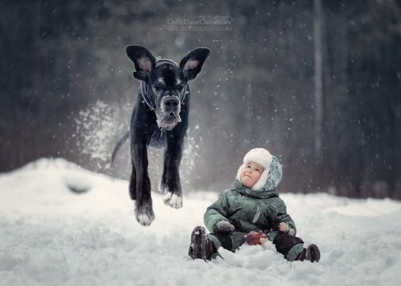 little_kids_big_dogs_14