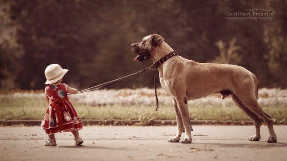 little_kids_big_dogs_15