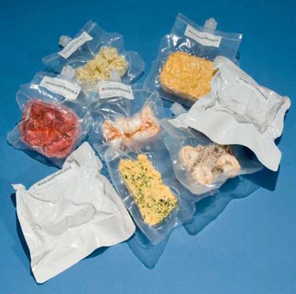 nasa-space-food_01