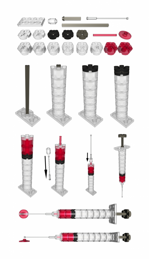 lego-syringe-kit-instructions-768x1335
