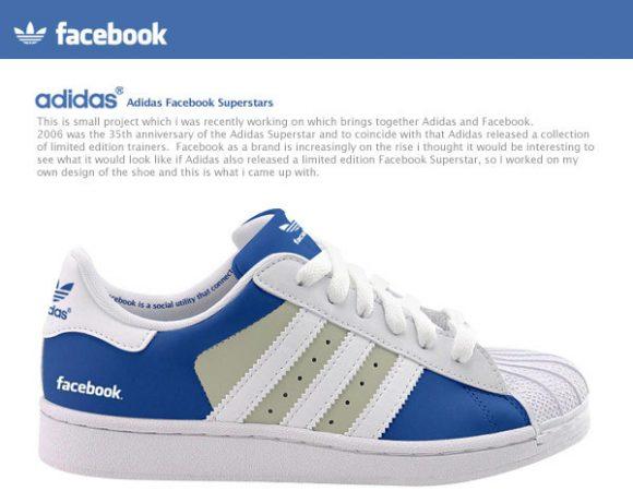adidas-social-facebook