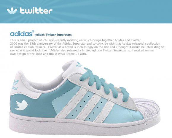 adidas-social-twitter