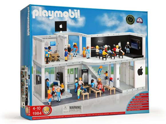 apple_store_version_playmobil_01