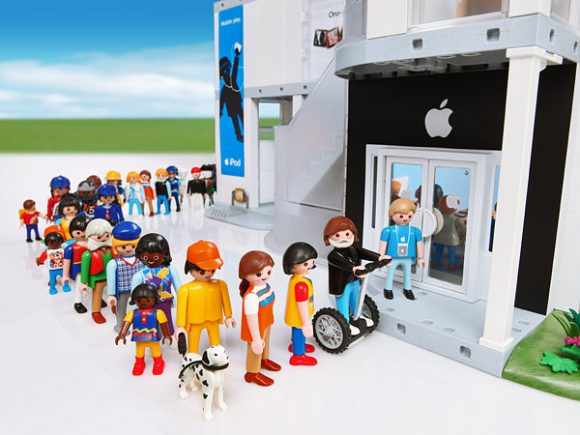 apple_store_version_playmobil_02