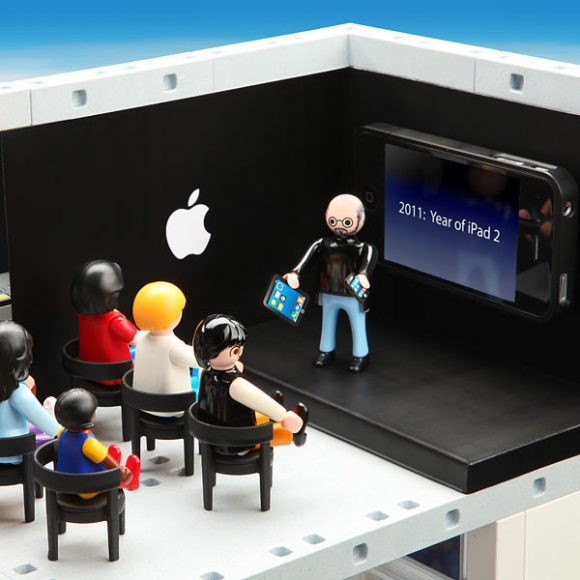 apple_store_version_playmobil_07