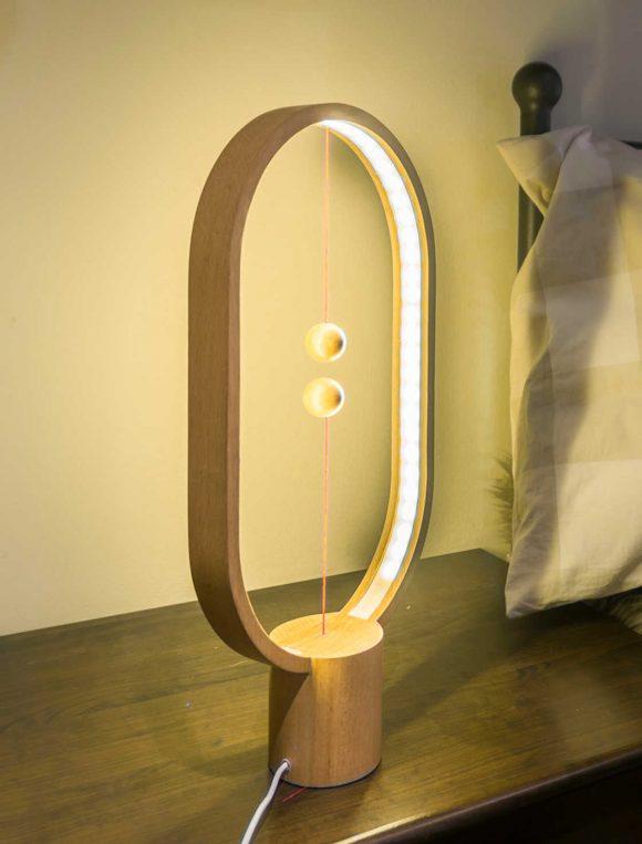 balance_lamp_02