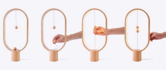 balance_lamp_03
