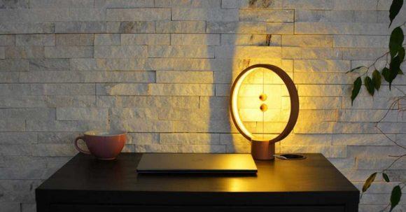 balance_lamp_04
