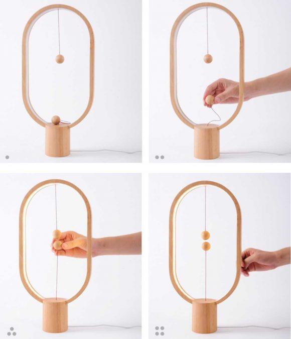 balance_lamp_05
