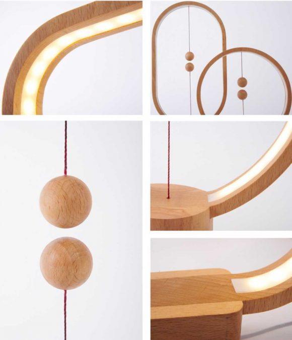 balance_lamp_07
