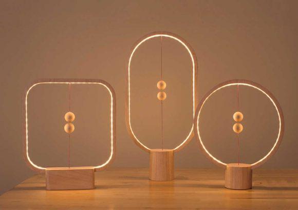balance_lamp_08