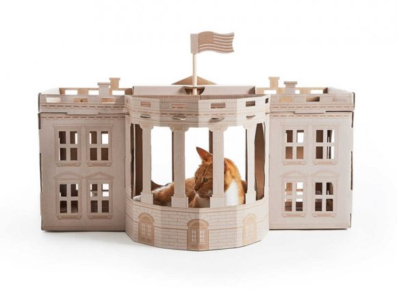 landmark_cat_playhouses_01