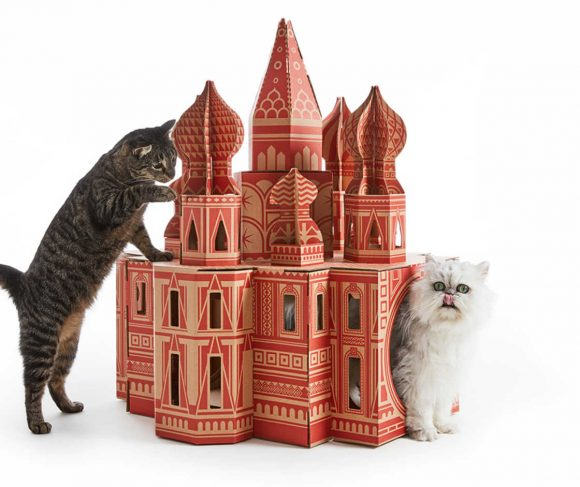 landmark_cat_playhouses_03