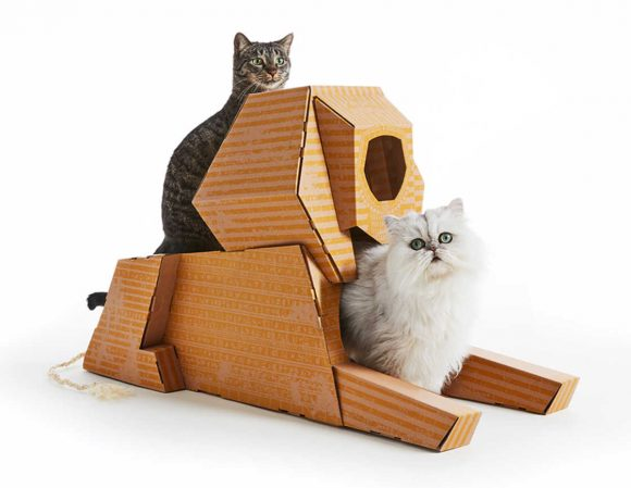 landmark_cat_playhouses_04
