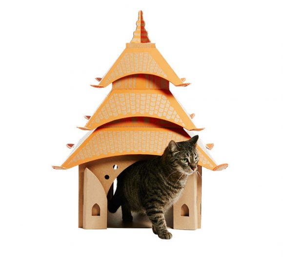 landmark_cat_playhouses_10