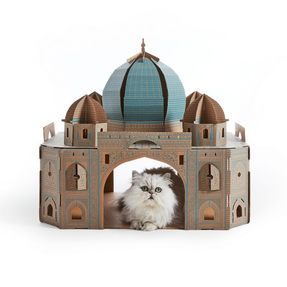 landmark_cat_playhouses_15