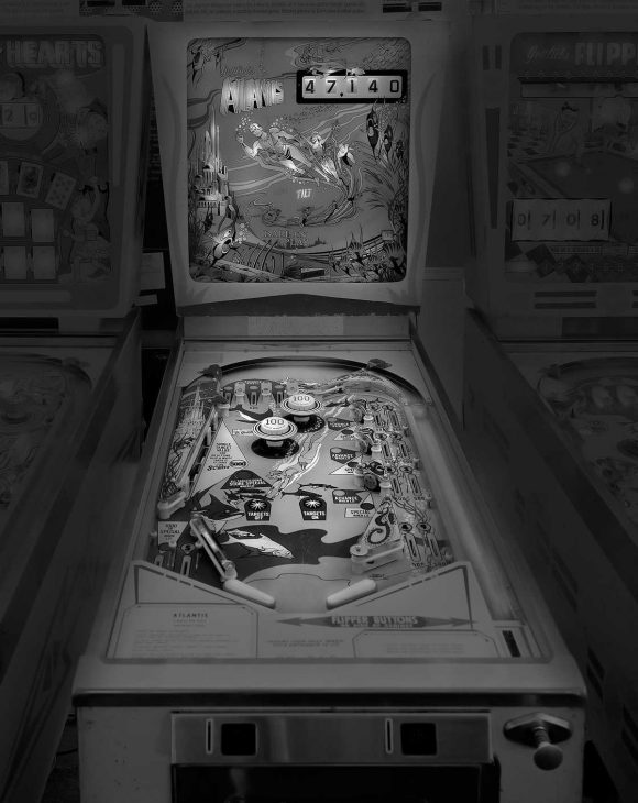 vintage_pinball_machines_04