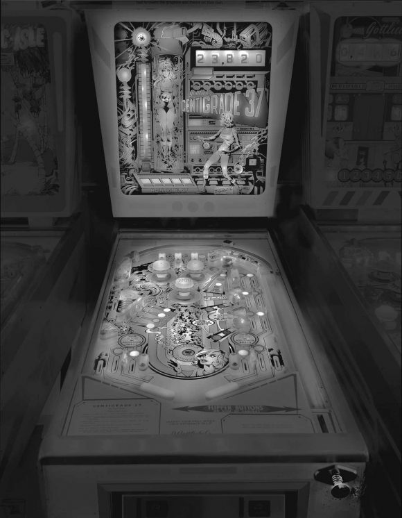 vintage_pinball_machines_07