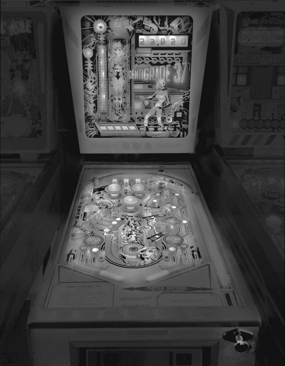 vintage_pinball_machines_07