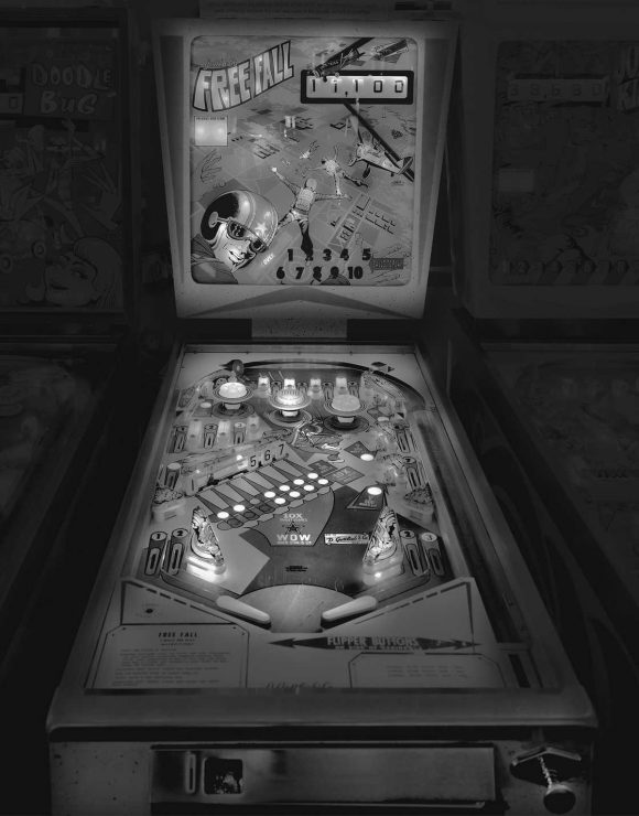 vintage_pinball_machines_08