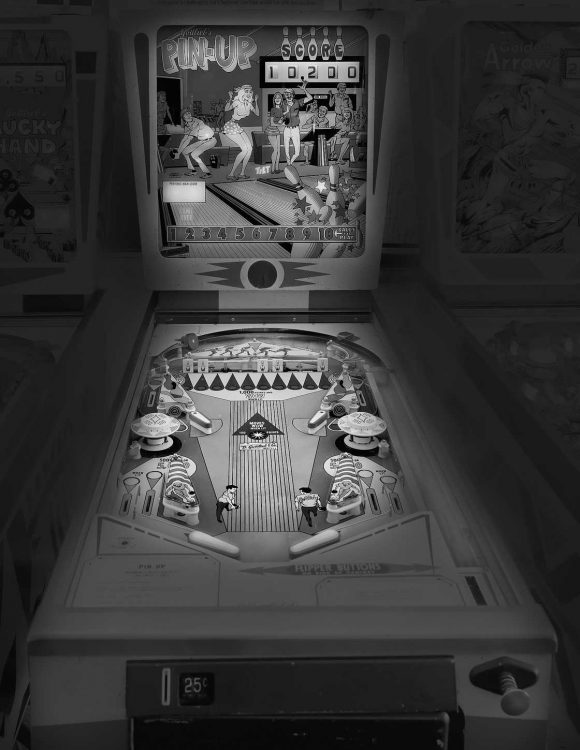 vintage_pinball_machines_09