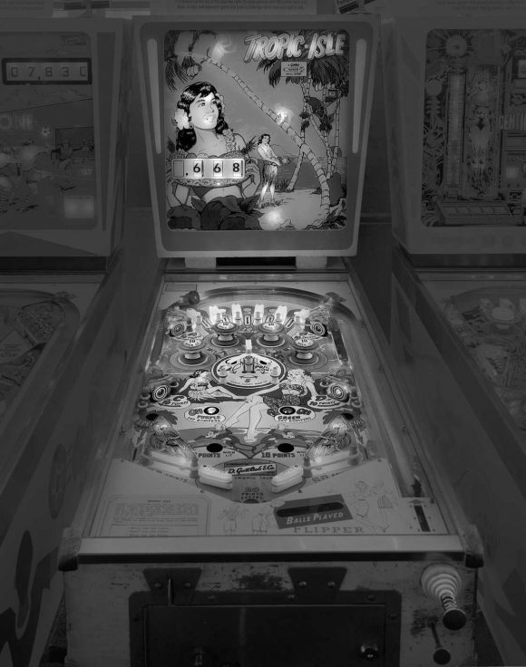 vintage_pinball_machines_11