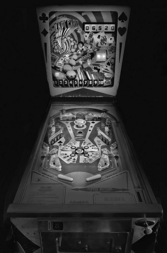 vintage_pinball_machines_12