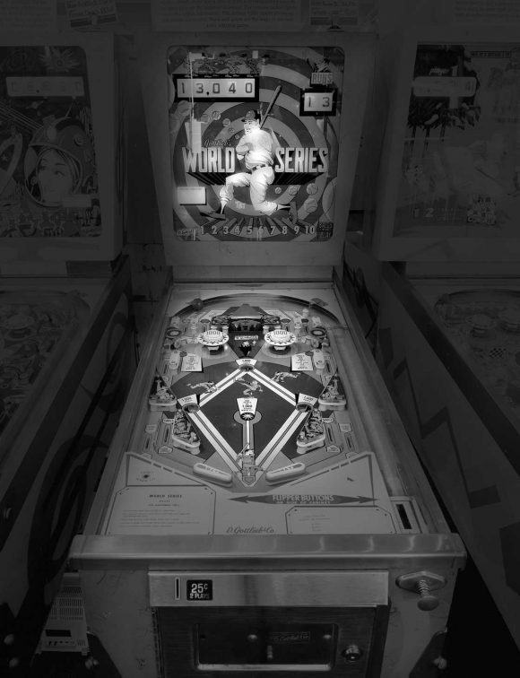 vintage_pinball_machines_14